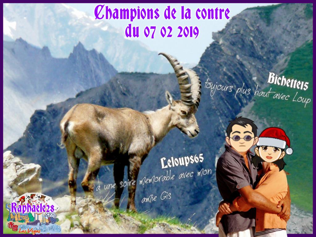 TROPHEES DU 07/ 02/ 2019 Pizap841