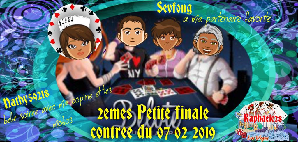 TROPHEES DU 07/ 02/ 2019 Pizap844