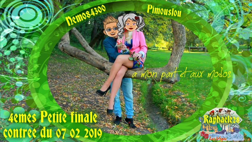 TROPHEES DU 07/ 02/ 2019 Pizap846