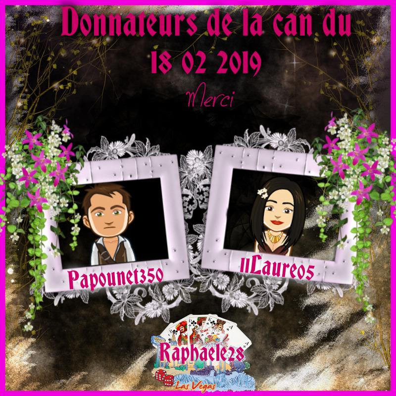 TROPHEES DU 18/02/2019 Pizap941