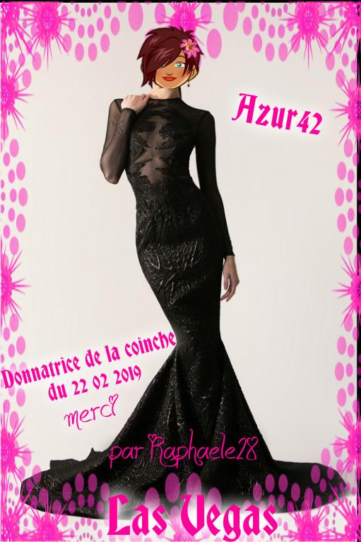 TROPHEES DU 22/02/2019 Pizap946