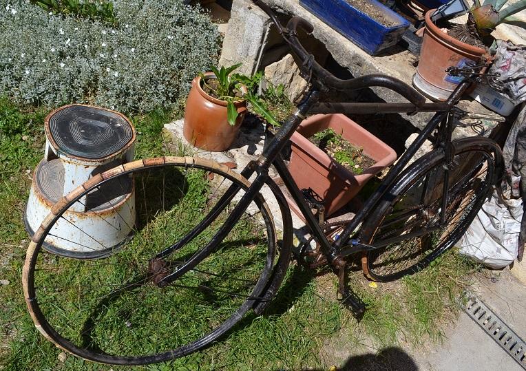vélo de 1940 Dsc_0153