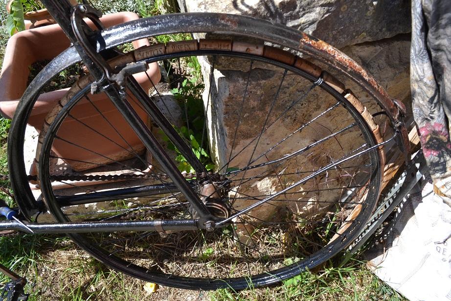 vélo de 1940 Dsc_0155
