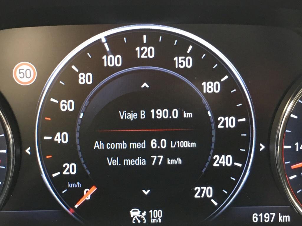 Motores y consumos - Página 8 8e3b8510