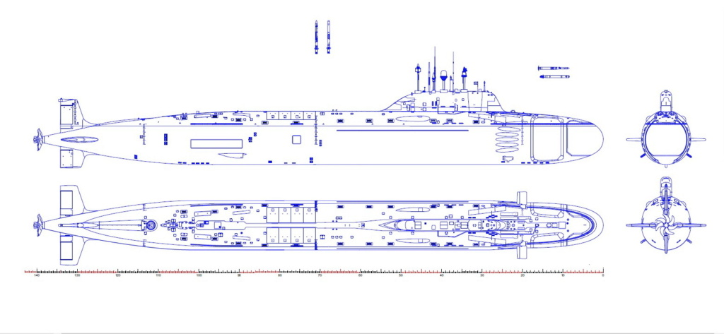 Project 885: Yasen class - Page 38 00211