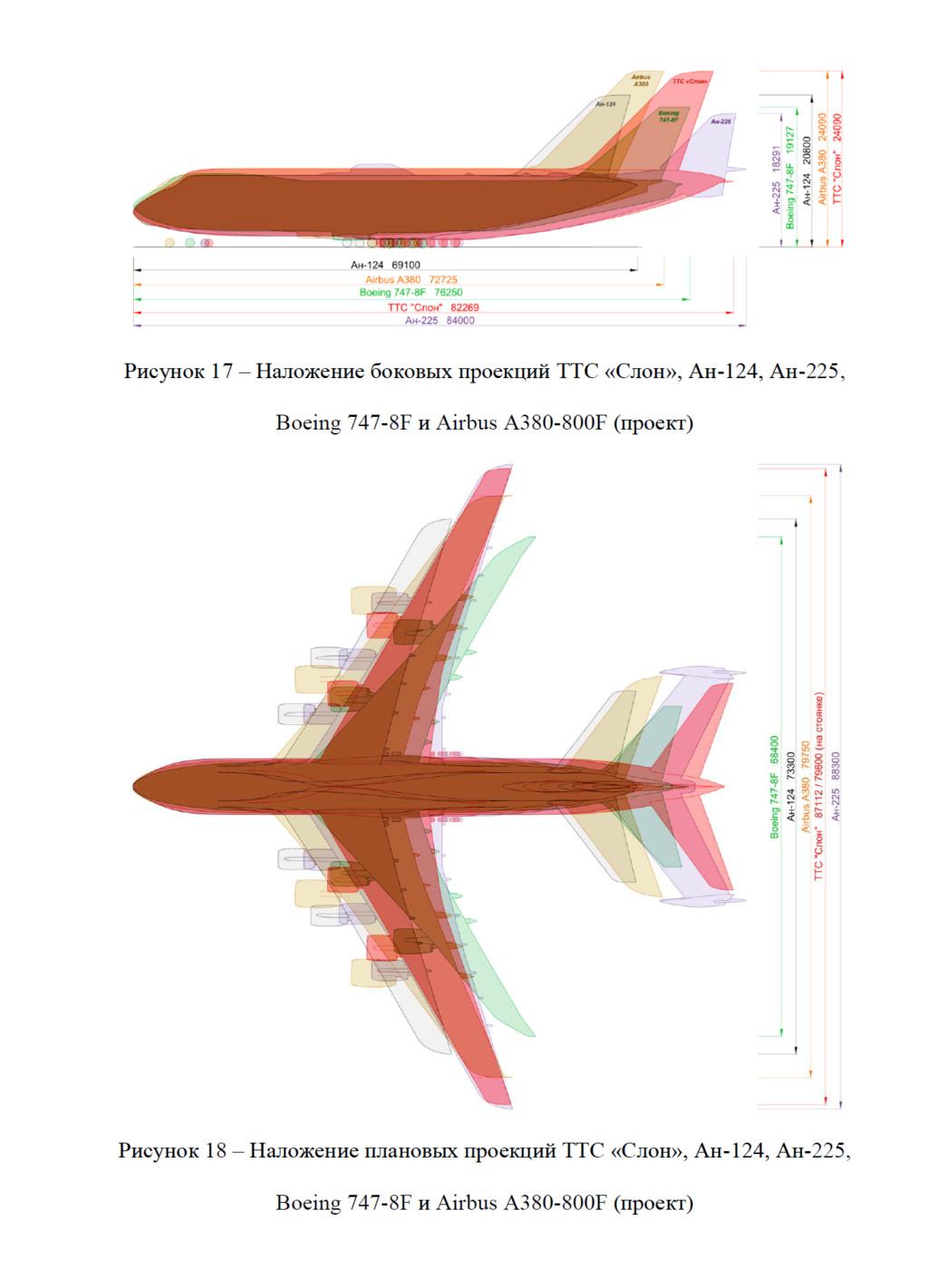 Il-106/PAK VTA Heavy transport  - Page 4 025c1310