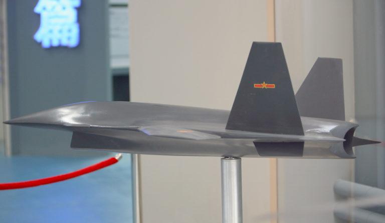 PAK DP prospective long-range interceptor - Page 11 1-15-710