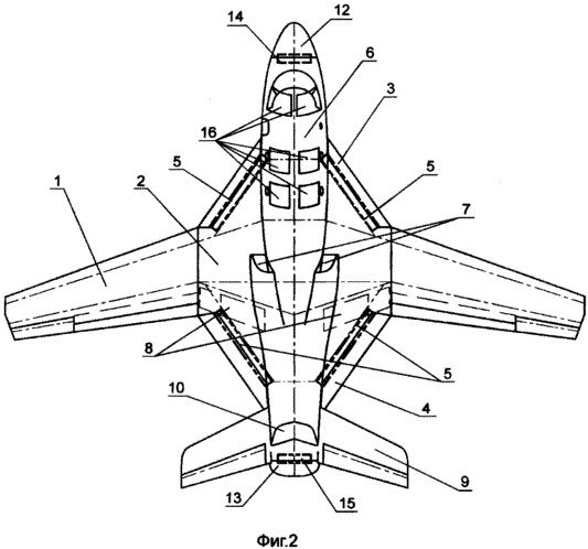 Future russian aircraft carriers. #2 - Page 40 Drn8vb10