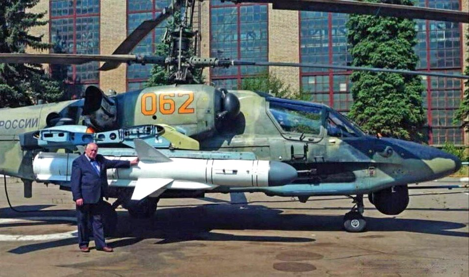 Russian Naval Aviation: News - Page 21 Ka-52k10