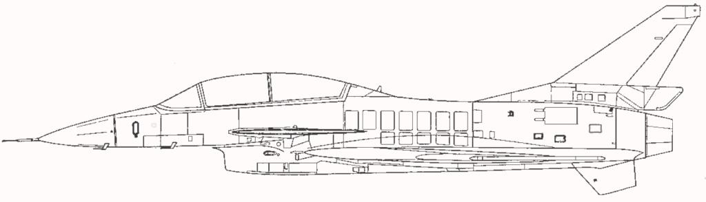 Mikoyan LMFS - Page 10 Lavi10