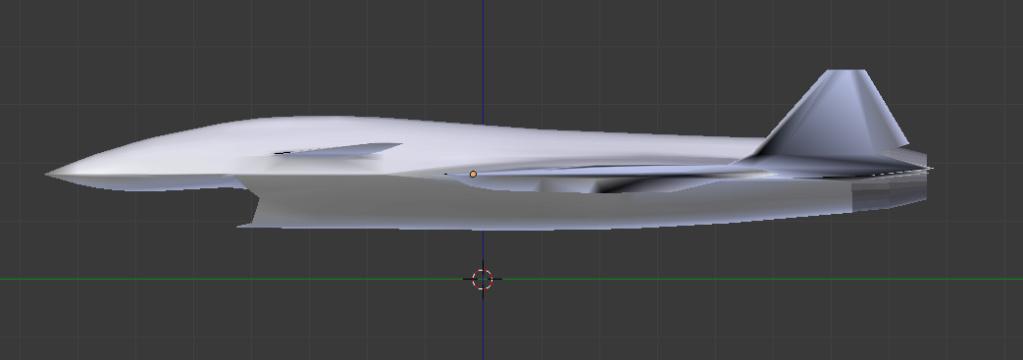 5th gen light mulltirole fighter/Mikoyan LMFS - Page 17 Lmfs_u10