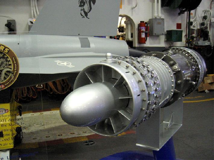 MiG-41 New Interceptor: - Page 16 Yj102r10