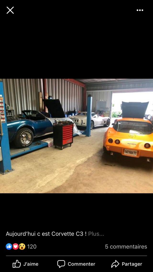 Découverte Corvette C3 Zora Duntov - Page 9 24ebbd10