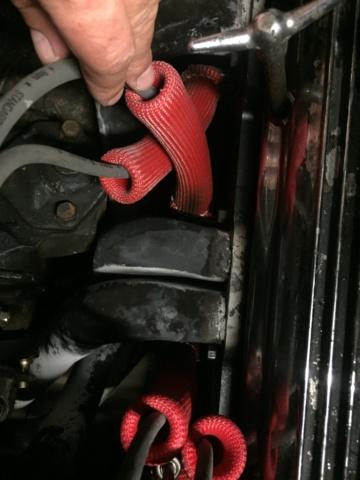C3 1973 Bruit étrange et moteur qui cale 5cf6ba10