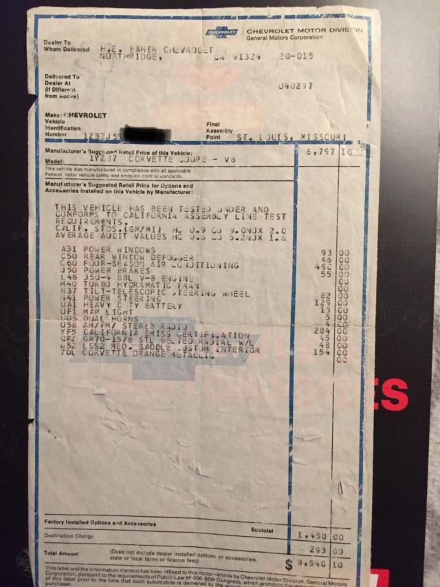 Petite restauration de ma vette 75 .... - Page 19 746ea310