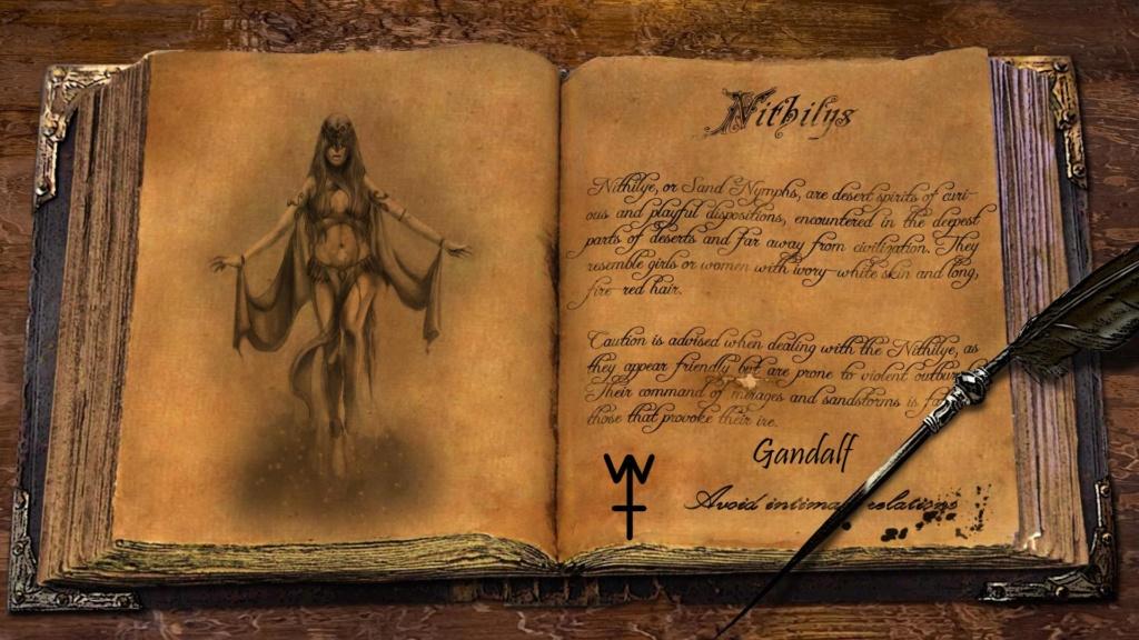 Fibulae.Автор Gandalf