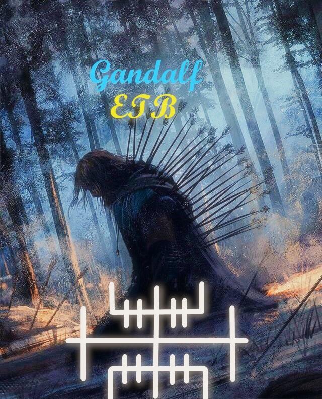 Actum ne agas.Автор Gandalf