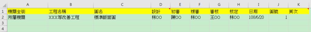 [分享]批次配置分圖工具(VBA) Su10