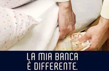 Tre italiani su 4 fedeli all'euro Banca10
