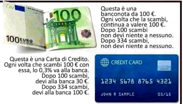 """Contante al bando """"Costa troppo e favorisce l'evasione"""" - Pagina 27 Bancon10"""