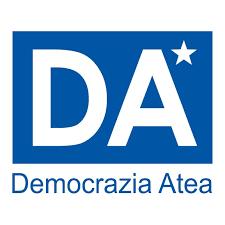 Democrazia Atea - Pagina 11 Dapng10