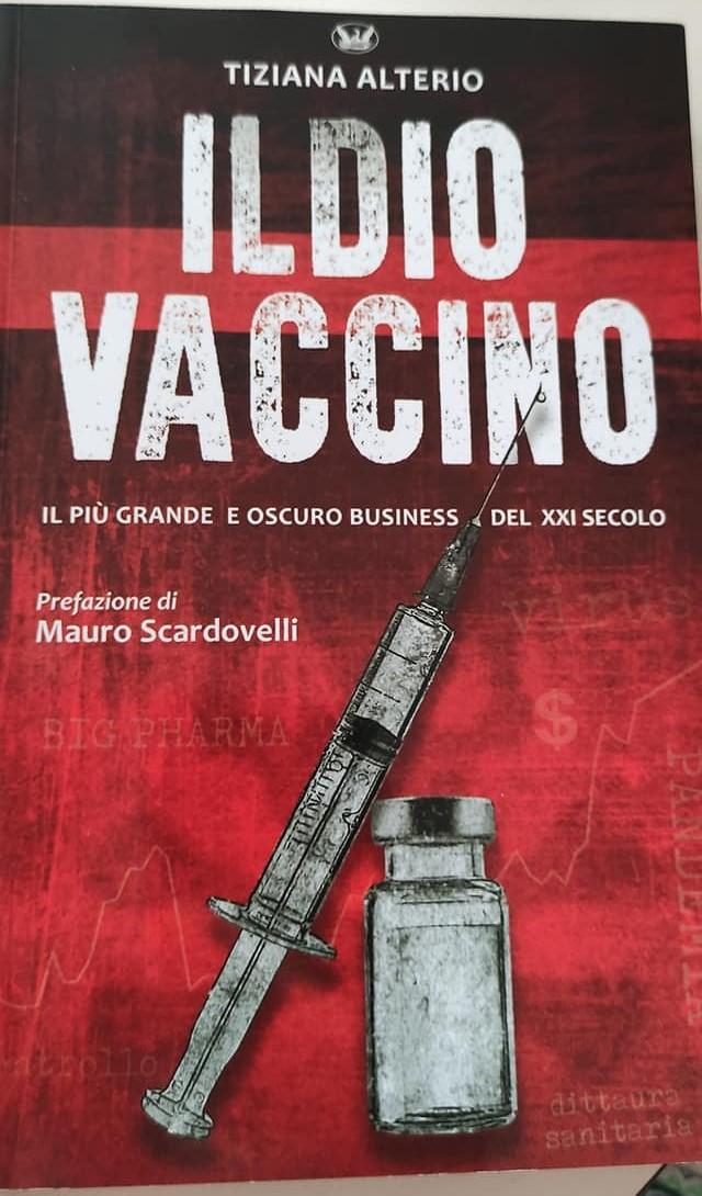 La roulette russa dei vaccini - Pagina 15 Diovac10