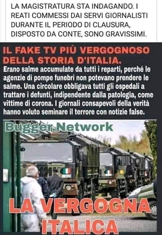 FAKE NEWS - Pagina 4 Fake10
