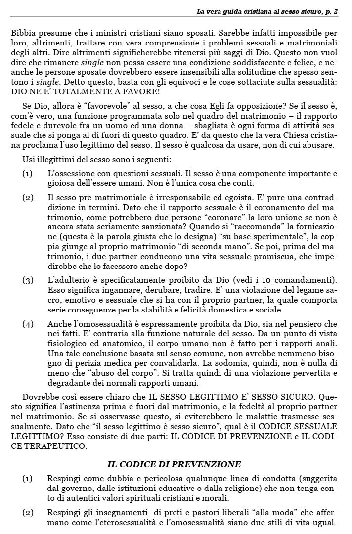Le peggiori uscite dei credenti - Pagina 32 P211