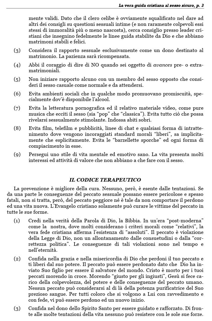Le peggiori uscite dei credenti - Pagina 32 P311