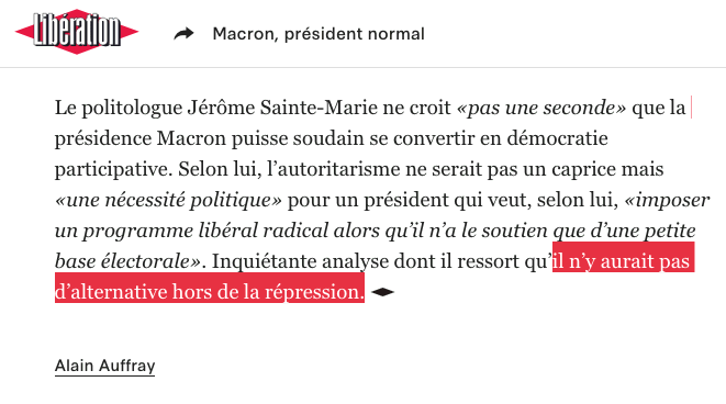 Macron - Pagina 4 Repres10