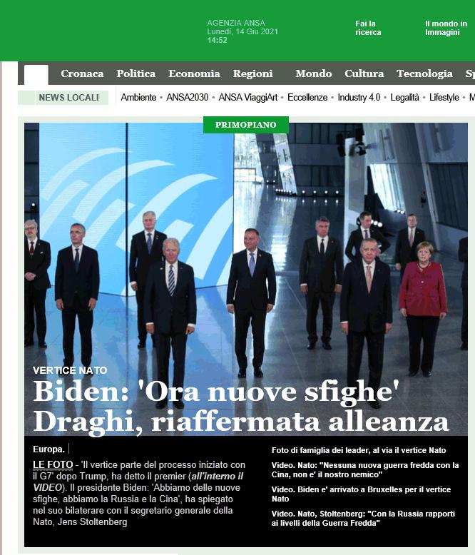FAKE NEWS - Pagina 2 Screen21