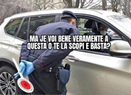 Il governo giallorosa di Giuseppi, Gigino e compagnia cantante - Pagina 5 Verame10