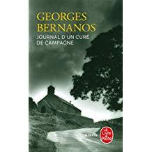 Association de livres Bernan10