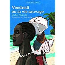Association de livres Tourni10