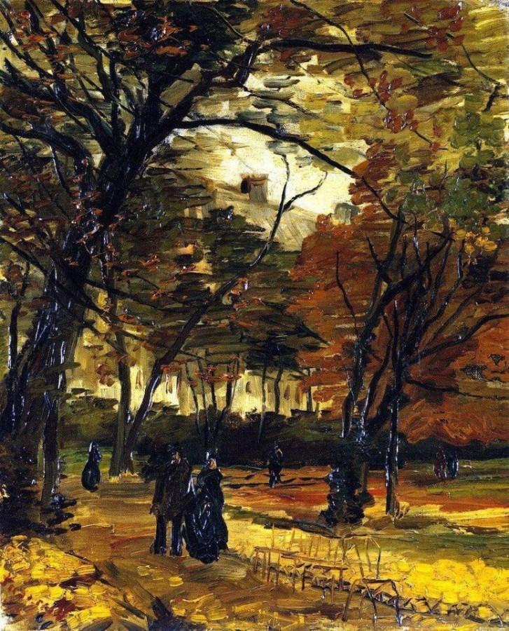 Vincent Willem van Gogh,   (peintre) Van_go10