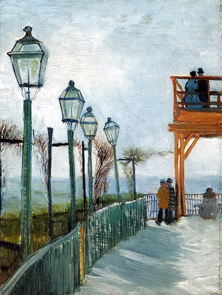 Vincent Willem van Gogh,   (peintre) Van_go11