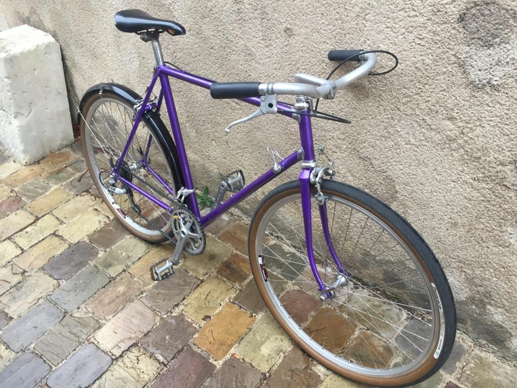Transformation course peugeot en vélo de ville 650b  File210