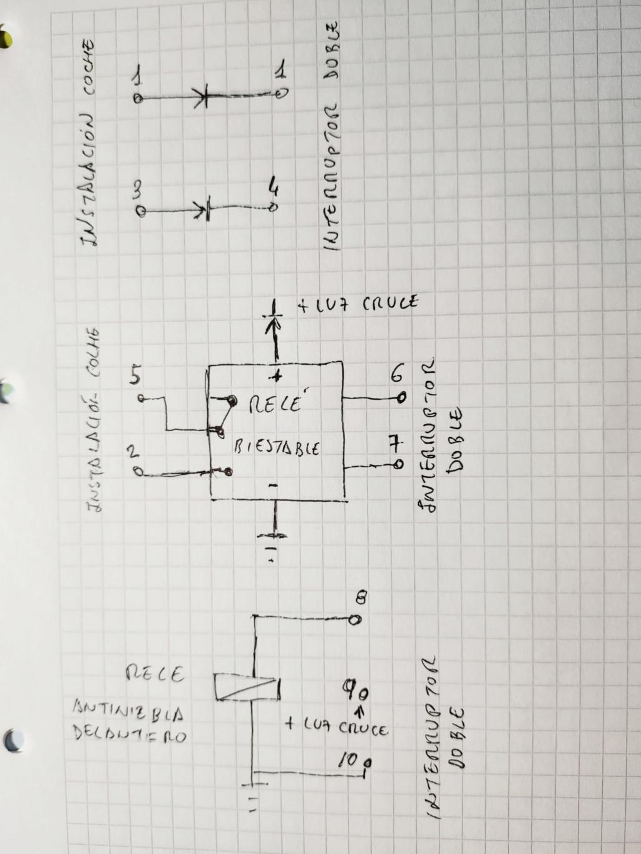 Interruptor antinieblas doble Img_2013