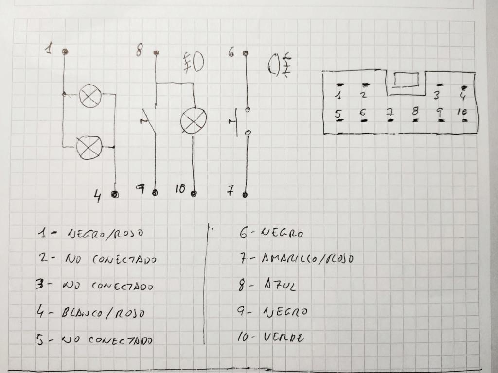 Interruptor antinieblas doble Img_2014