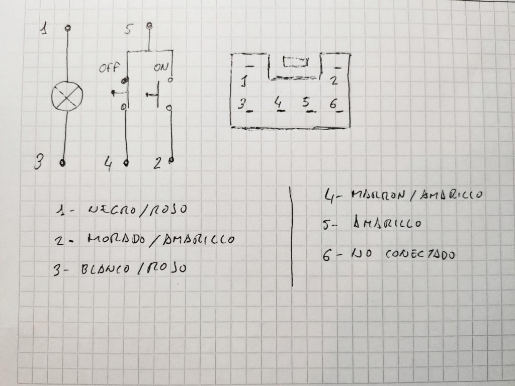 Interruptor antinieblas doble Img_2015