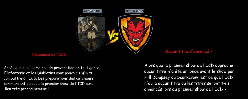 L'Infanterie contre Les Diablotins Les_ne10
