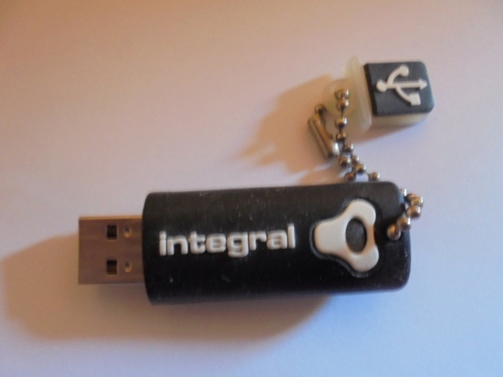 Clé USB qui Fonctionnent sur tous les SMEGx - Page 7 Usb11