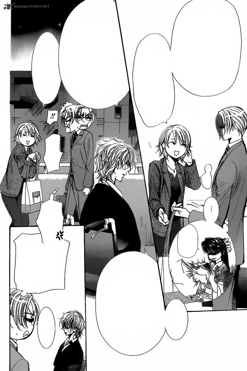 × Dark Storm × .. حيـن تعـصـف ريـآح الـإبدآع ! | Anime & Manga Translation - صفحة 89 Picsar12