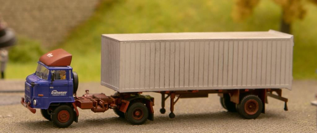 L60 Sattelzugmaschine mit Kofferauflieger Img_7210