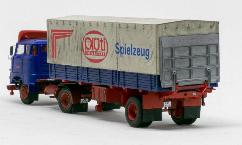 W50 Sattelzug Doppelkabine mit Ladebordwand Img_7316