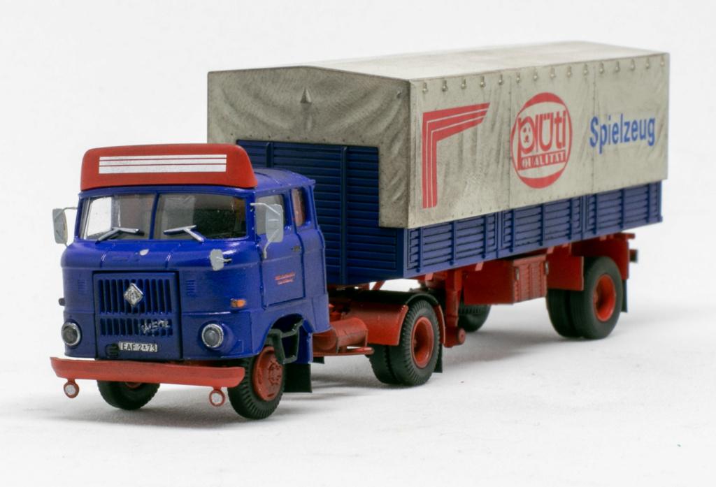 W50 Sattelzug Doppelkabine mit Ladebordwand Img_7317
