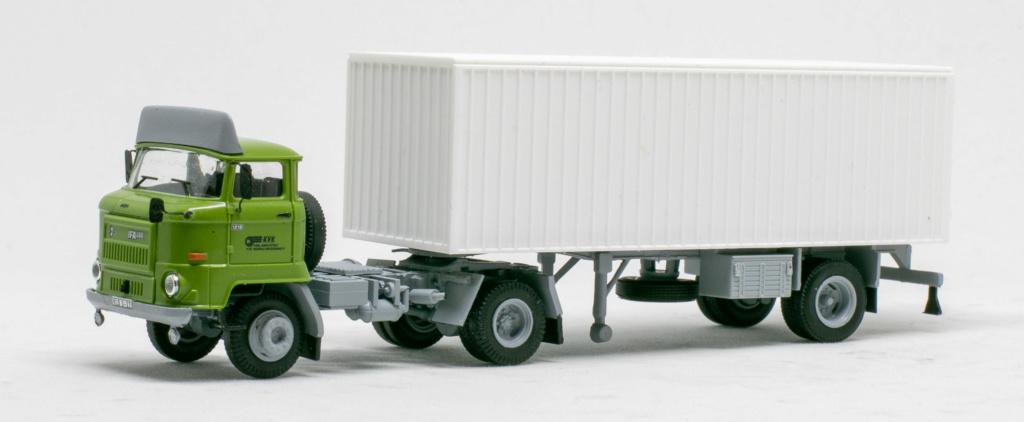 L60 Sattelzugmaschine mit Kofferauflieger Img_7646