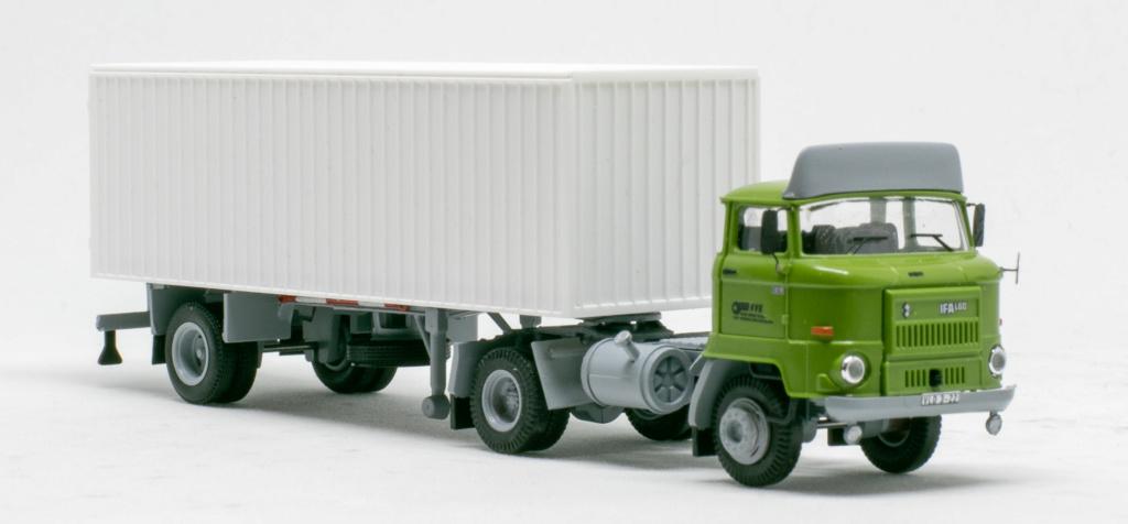 L60 Sattelzugmaschine mit Kofferauflieger Img_7649