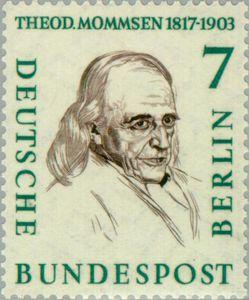 Nobelpreisträger Literatur 011410