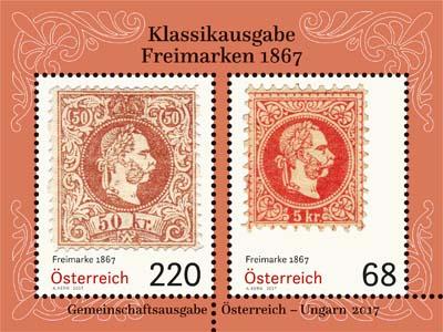 ● Briefmarken-Kalender 2021 - Seite 3 0825_f10
